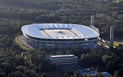 Aerial view of Commerzbank-Arena.jpg