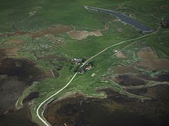 Aerial view of Saltholm - 1.jpg