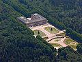 Aerials Bavaria 16.06.2006 11-39-46.jpg