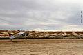 Aerodrome Djerba Zarzis-02-Ena Tounes.jpg