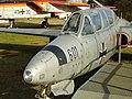 Aeronauticum in Nordholz 2008 092.JPG
