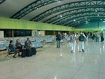 Aeropuerto13.jpg