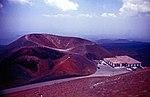 Aetna-160-Krater-Rasthaus-1986-gje.jpg