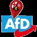 AfD RLP Logo.png