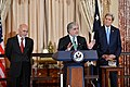 Afghan CEO Abdullah Delivers Remarks at a Dinner the Secretary Hosted in Honor of the Afghan Leaders.jpg
