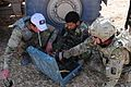 Afghan National Army takes charge in providing security 120707-A-GM826-111.jpg