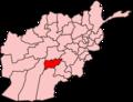 Afghanistan-Oruzgan.png