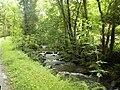 Afon Einion - geograph.org.uk - 23493.jpg