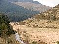 Afon Tarrenig - geograph.org.uk - 750913.jpg