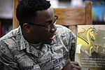 African-American Heritage Month at Seymour Johnson AFB 160216-F-PJ015-016.jpg