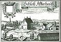 Afterhausen Schloss-neu.jpg