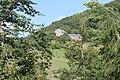 Agara monastery (38).jpg