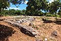 Agde - Villa d'Embonne - 20130529 (1).jpg