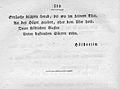 Aglaia1801 bearb.3.jpg