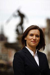 Agnieszka Pomaska.jpg