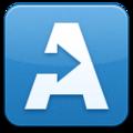 Agomo-128-icon.png