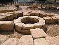 Agrigento, Santuario di Demetra e Kore (3).jpg