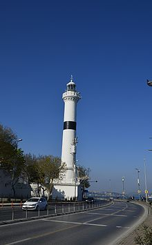 AhırkapıLighthouse 02.JPG