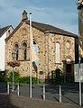 Ahrweiler-2650.jpg