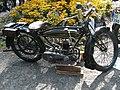 Aiglon 250 ccm (1919).jpg