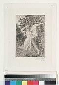 Aimons, le printemps est divin (d'après un groupe de Rodin) (NYPL b14830732-1150559).jpg