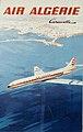 Air Algerie Poster (18857332373).jpg