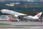 Air China Boeing 777-200 Zhu-1.jpg