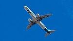 Air Dolomiti - Embraer 195 - I-ADJU over Cluj-Napoca-9975.jpg