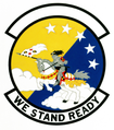 Air Force Reserve Ground Combat Readiness Center emblem.png