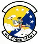 Air Force Reserve Ground Combat Readiness Center emblem.png