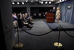 Air Force press conference on drugs and cheating 140115-F-EK235-250.jpg