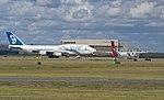 Air New Zealand 747 has landed-01+ (502597345).jpg