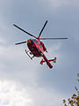 Air ambulance (9029095604).jpg