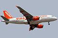 Airbus A319-111 Easyjet Switzeland HB-JZJ (8403334556).jpg