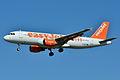 Airbus A320-200 easyJet (EZY) G-EZUF - MSN 4676 (6960927904).jpg