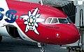Airbus A320-214, Edelweiss Air AN0085425.jpg