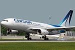 Airbus A330-243 Corsair International F-HBIL (13966549040).jpg