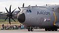 Airbus A400M EC-404 ILA 2012 17.jpg