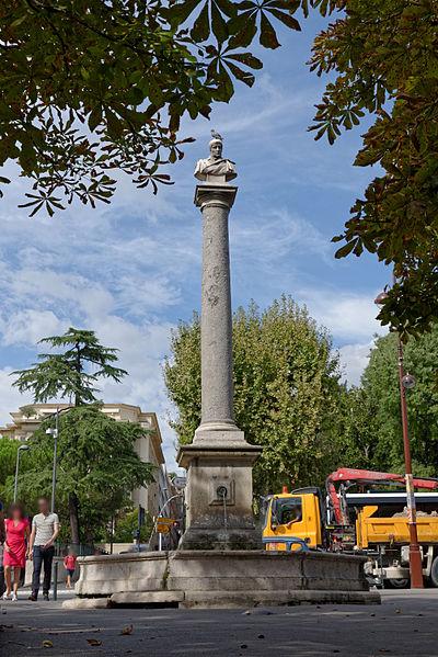file aix en provence fontaine bellegarde
