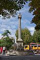 Aix en Provence Fontaine Bellegarde 01.jpg