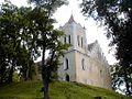 Aizputes luterāņu baznīca 2002-08-03.jpg