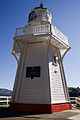 Akaroa Lighthouse 02.jpg