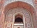 Akbar's Tomb 002.jpg