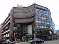 Aker brygge building.JPG
