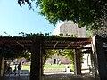 Akko Castle 24 (5148494138).jpg