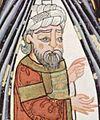 Al-Harith.jpg