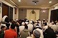 Al-Marij 03.jpg