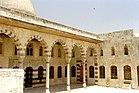 AlAzamPalace presso Hama1.JPG