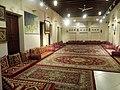 Al Ahmadiya School by J 08.jpg