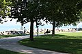 Al Parco - panoramio.jpg